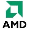 AMD RAID Console