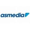 ASMedia