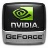 Скачать nvidia geforce 820m драйвер windows 7